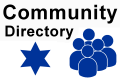 Cairns Community Directory